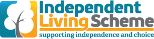 ILS logo