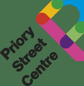 PSC Logo_RGB - black text