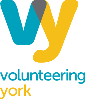P237 YCVS Volunteering York Logo 1