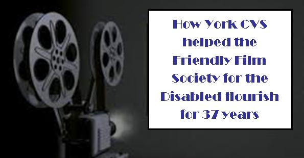 Friendly-Film