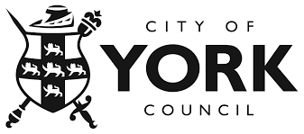 Contribute to York's alcohol strategy