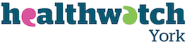 Healthwatch York call for experiences – tell us how changes to services have affected you