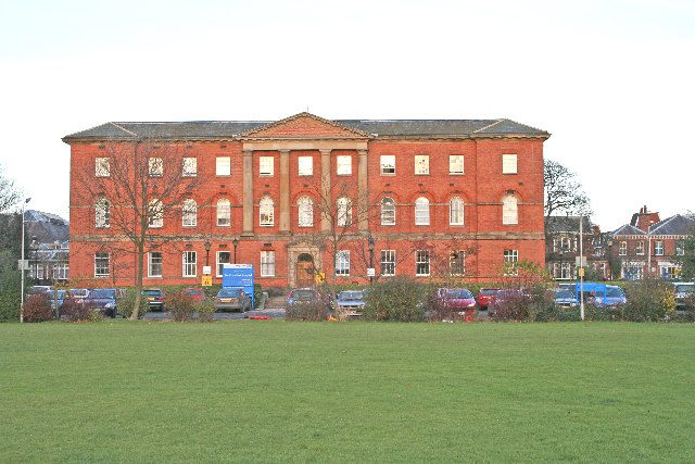 Good mental health services in York?
