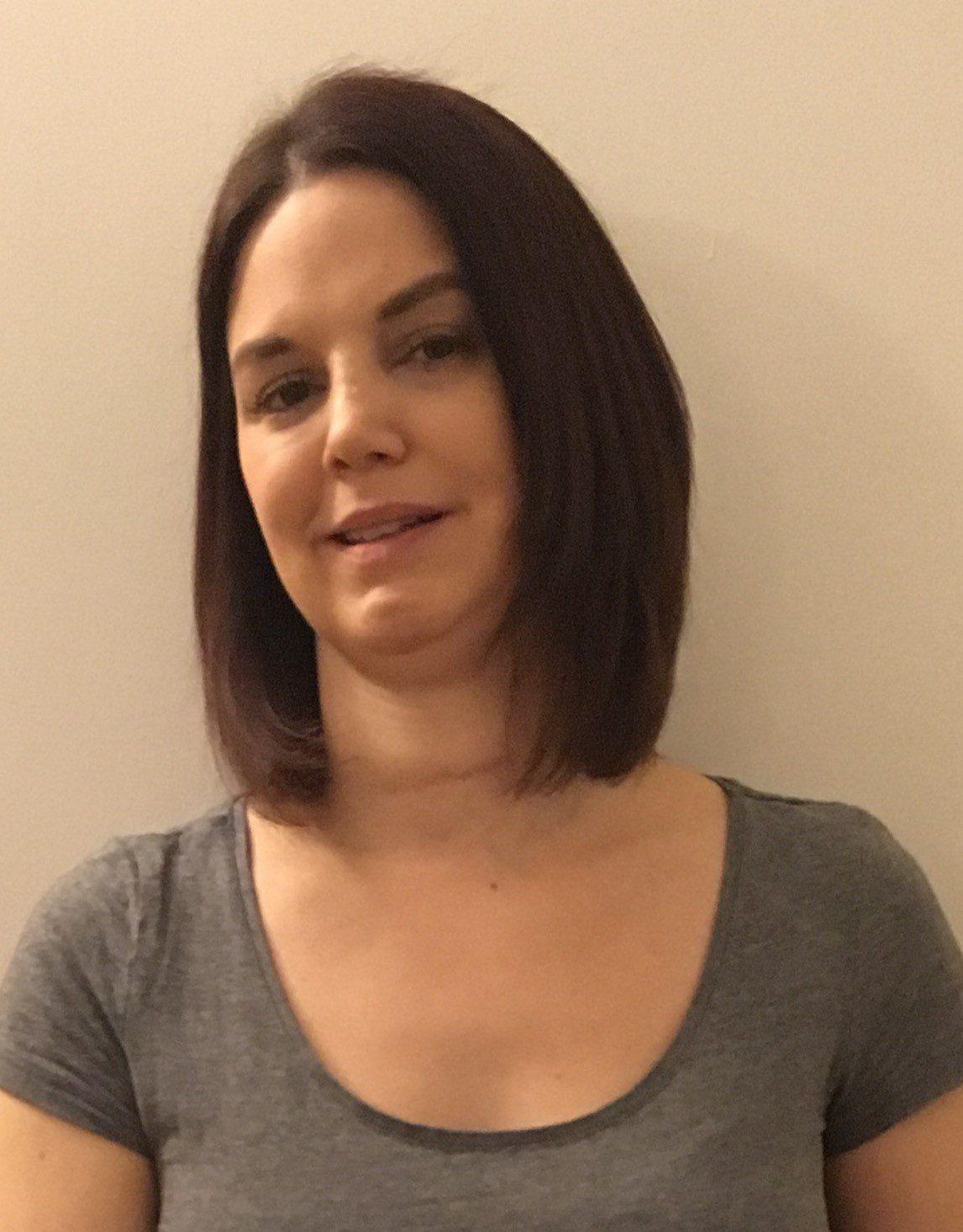 Helen Mayor: Our new Dementia Action Coordinator