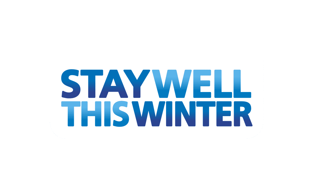 Stay Well This Winter:  Self Care: Treating Cold and Flu