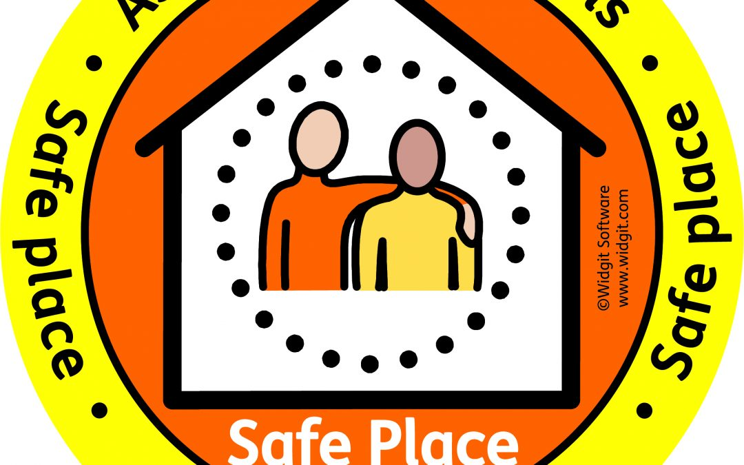 Safe Place Scheme Launches in York