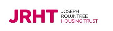 Need funding to help solve poverty in York? Apply for Joseph Rowntree Housing Trust (JRHT) York Committee small grants