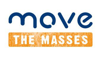 Local charity Move the Masses teams up with North Yorkshire Fire & Rescue Service to offer a big fundraising circuit session