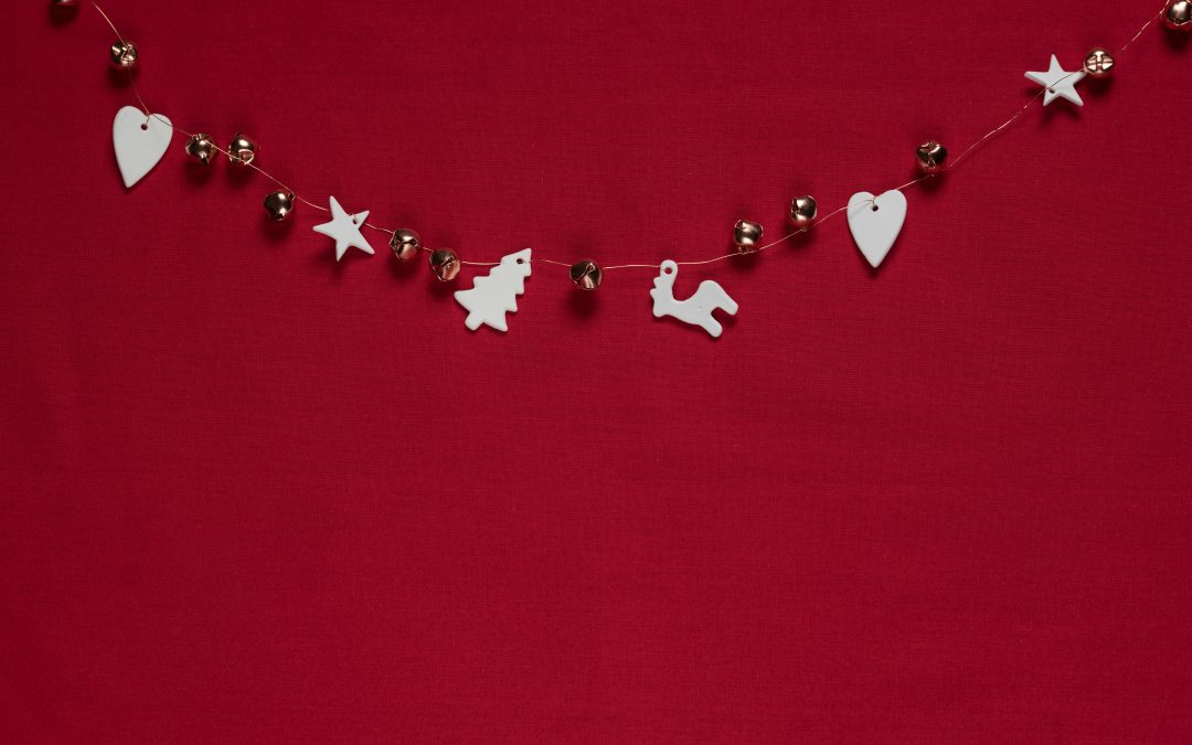 Christmas Opening Times at York CVS