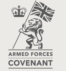 The York Armed Forces Community Consultation Survey
