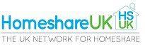 New Homeshare Service in York