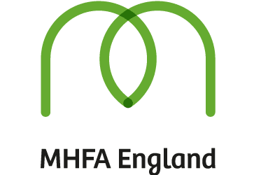 Youth Mental Health First Aid courses 2018-19