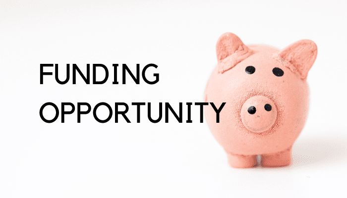 Ways to Wellbeing Small Grants Fund – NOW OPEN