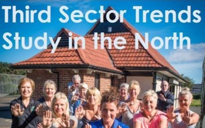 Your views needed on sector trends in the North