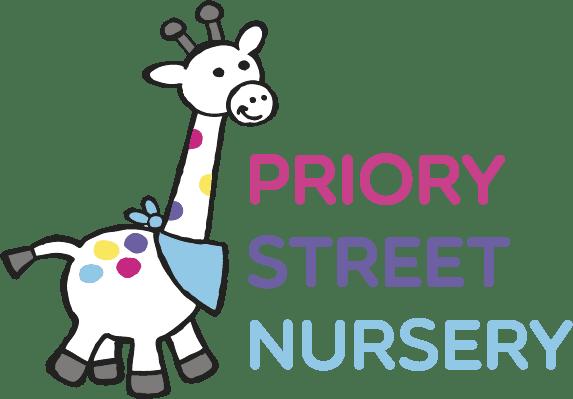 Priory Street Nursery Closure