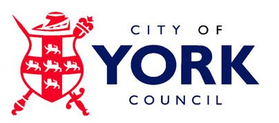 City of York Council Crest