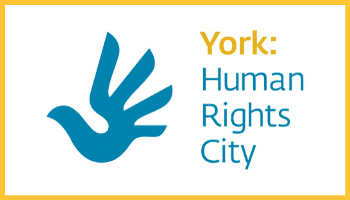 York Human Rights City Network issue statement on Access to York City Centre