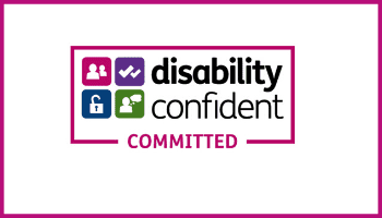 Is your organisation Disability Confident?
