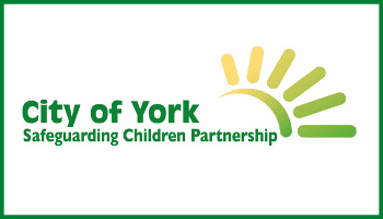 WORKSHOPS – Safeguarding Children: Harmful Sexual Behaviour and Learning Disabilities