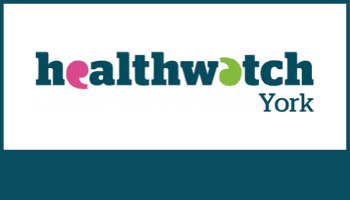 Healthwatch York Report: Listening to young people about health and social care in York