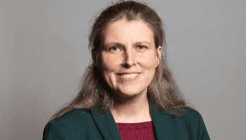 Rachael Maskell MP to hold weekly surgery for organisations