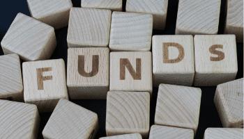 Meet the Funders