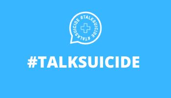 Helping make York a Suicide Safer Community