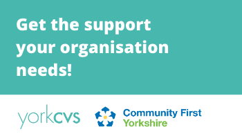 COVID-19 Impact survey finds many charities in fear for their future
