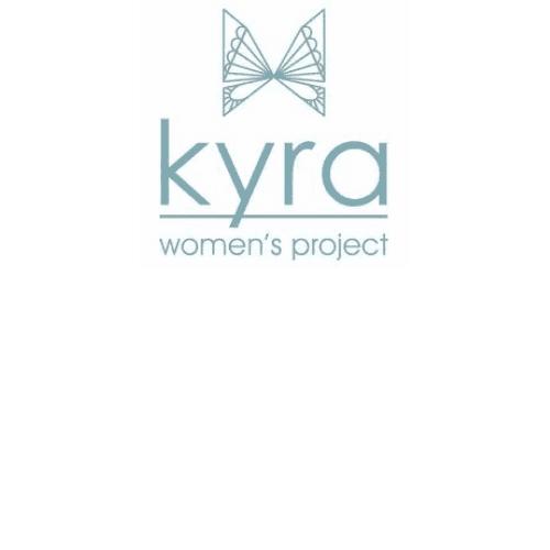 Kyra Women's Project
