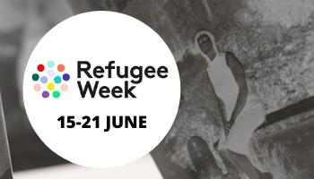 Refugee Week 15-21 June