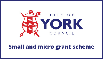 Extended CYC small and micro grant scheme now open