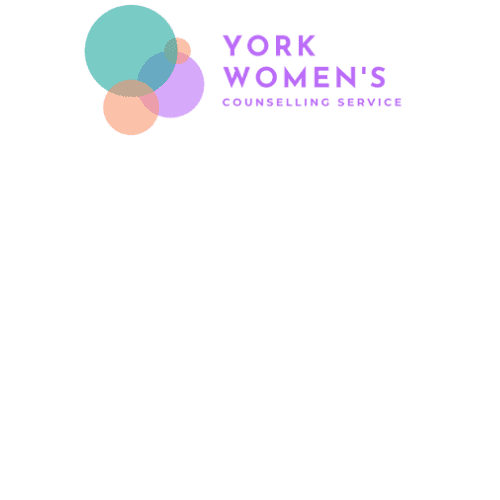 York Women's Counselling Service (YWCS)