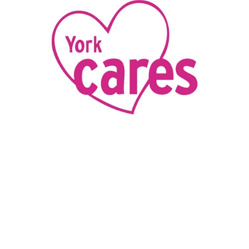York Cares