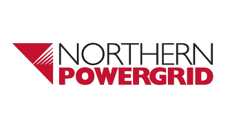 Northern Powergrid seeks organisations to join their Future Fairness Panel