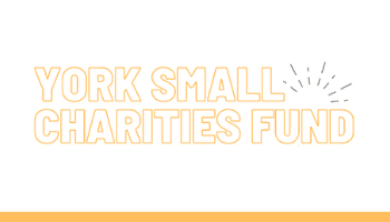 York Small Charities Fund supports 12 York groups with £51,000 in grants