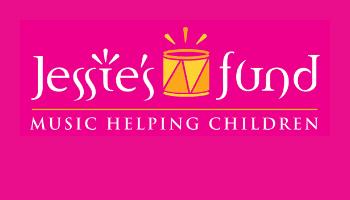 Jessie's Fund on BBC TV with Maxine Peake