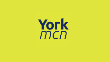 York MCN Network's Cultural Values Survey Findings