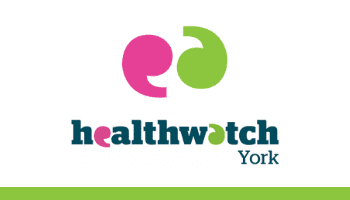 Healthwatch York Report Published