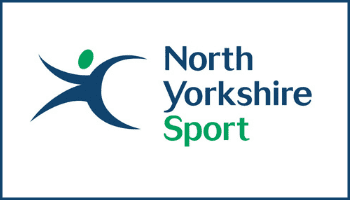 NY Sport want to hear from community sports clubs in York