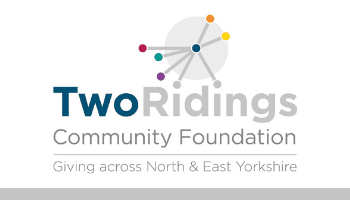Your views needed to understand diversity and engagement in the region