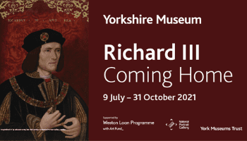 York Museums Trust exhibition to involve disabled people in a unique way